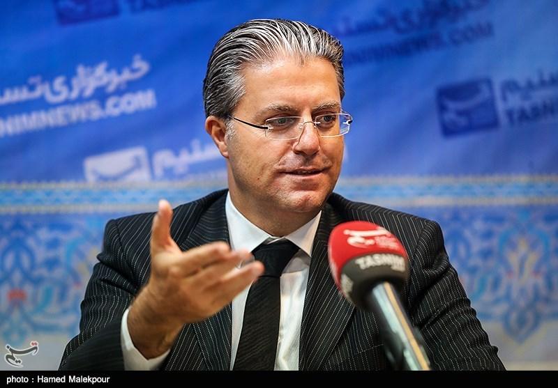 """بعض الاعتقالات کان """"مخططاً"""" لها قبل الانقلاب العسکری الفاشل"""