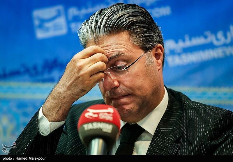 حضور سفیر ترکیه در خبرگزاری تسنیم
