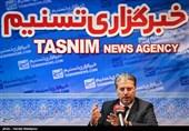 Darbe Girişimin Arkasında İran Var Diyenlerin Akıl Sağlığından Şüphe Duymak Lazım/ İdam Kararı Darbecileri Kapsamayacak