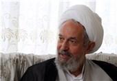 حجتالاسلام عبدخدایی: نیازمند حرکت جهادی از سوی کلیه دستگاههای کشور هستیم