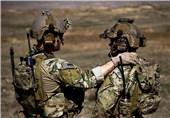 نیروی ویژه آمریکا به ننگرهار اعزام میشوند/ برقراری ارتباط داعش در افغانستان با منبع عراق و سوریه