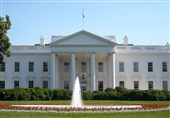کاخ سفید: حمله به عراق، از بزرگترین اشتباهات سیاست خارجی در تاریخ آمریکا بود