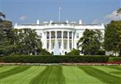 گزارش تسنیم| وقتی کاخ سفید بیانیه ضدایرانی خود را بدون سرو صدا اصلاح میکند+ تصاویر