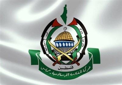 حماس: عملیات های استشهادی تا لغو تصمیم ظالمانه ترامپ ادامه می یابد
