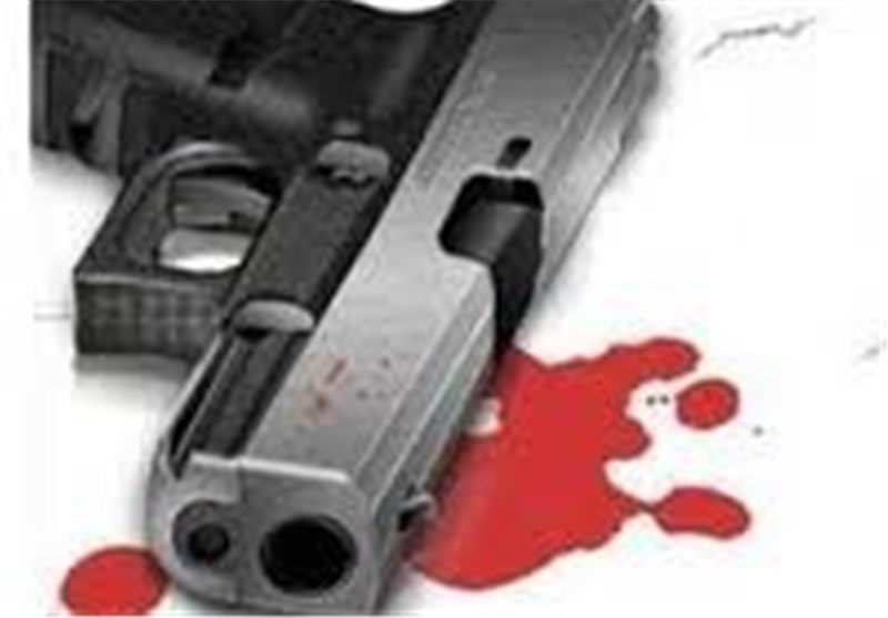 عضو سابق شورای شهر بانه به قتل رسید