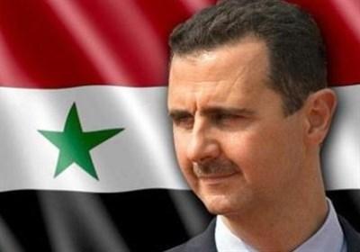 فرمان بشار اسد و تغییرات در کابینه سوریه