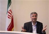 پروژه ترور علمی دانشمندان ایرانی توسط نفوذیهای راکفلر/وزیر علوم موضوع را به «فریدون» ارجاع داد + فیلم و اسناد