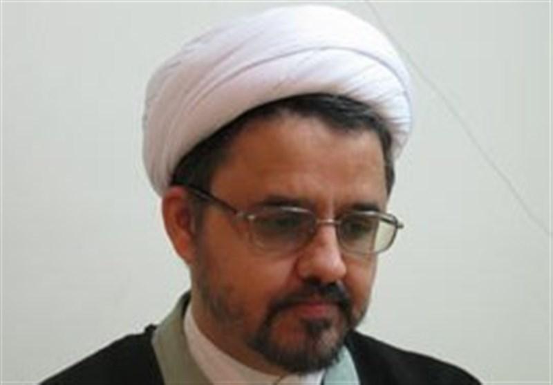 محمد مطهری