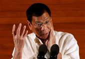 Philippines Sets Ball Rolling for Federal System