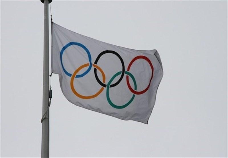 همه آنچه باید درباره مراسم افتتاحیه المپیک 2016 ریو دانست