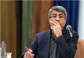 Nükleer Antlaşmanın İran'a Yararı Olmadı