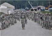 آمریکا در اردن پایگاه نظامی جدید احداث میکند