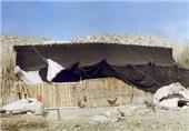 عدم تحقق وعده 29 ماهه 2 مدیر کهگیلویه و بویراحمدی برای واگذاری پنلهای خورشیدی به عشایر منطقه