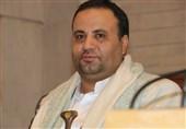 وزارة الدفاع : استهداف الشهید الرئیس صالح الصماد جریمة لن تمر دون رد قاس ومزلزل
