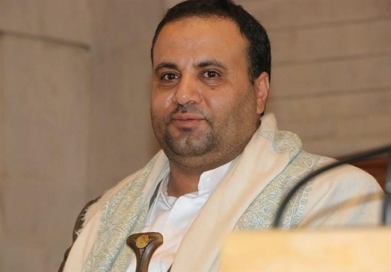 علی تحالف العدوان مراجعة حساباته الخاطئة وإیقاف العدوان فورًا