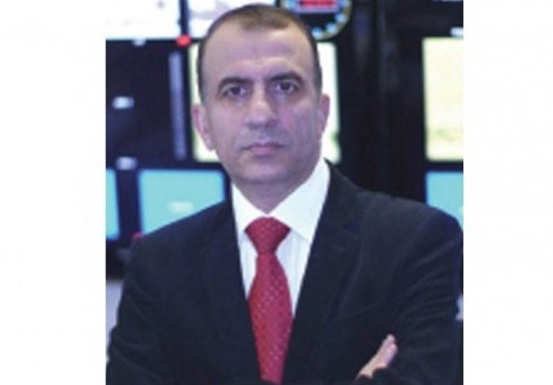 ساهر العریبی