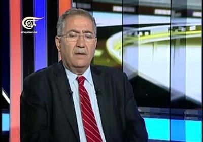 کارشناس لبنانی در گفت وگو با تسنیم: اسرائیل تلاش می کند به هر نحو بر سلاح حزب الله فائق آید