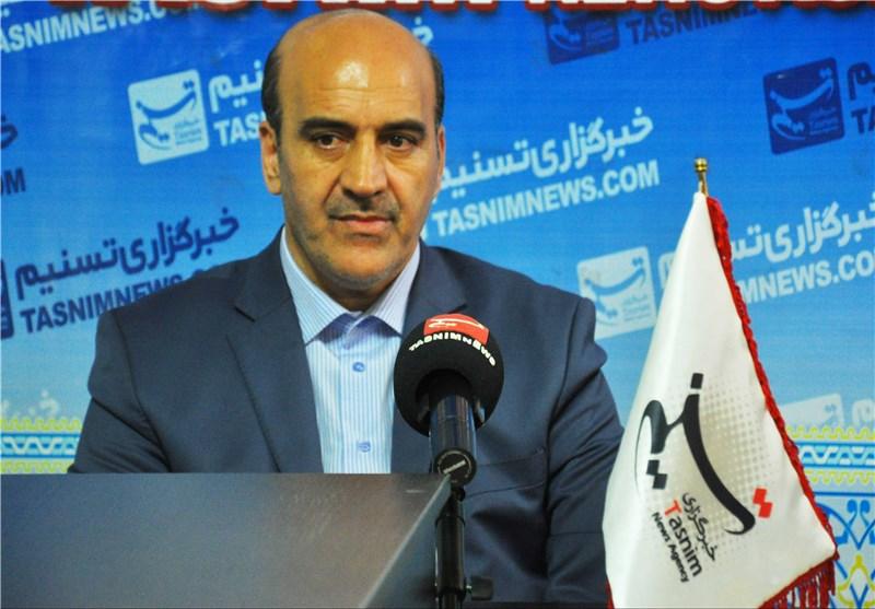 توافق 3 فراکسیون سیاسی مجلس با سران سه قوه برای رفع مشکلات اقتصادی کشور