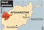 6 کشته نتیجه حمله افراد مسلح در نزدیکی مرز ایران و افغانستان
