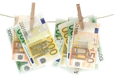 افشای گوشهای از پولشویی گسترده در اروپا/انتقال 200 میلیارد یورو پول مشکوک در دانمارک