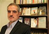 ABD'nin Türkiye'de Gerçekleşen Darbe Girişiminden Kesinlikle Haberi Vardı