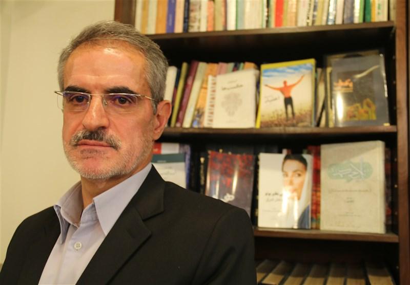 Cerablus Operasyonu Batının Erdoğan'a Verdiği Bir İmtiyazdır