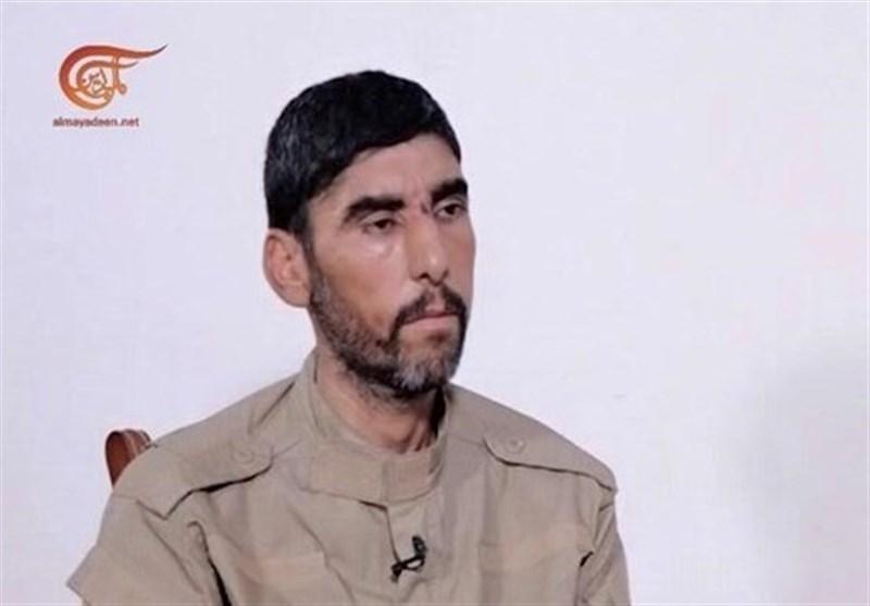 داعش خطّط لاحتلال بغداد وکربلاء