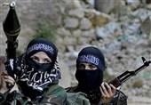 دختران پولداری که داعشی شدند!