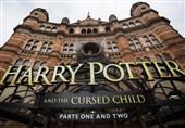 استقبال از داستان جدید رولینگ/ ورود «هری پاتر و کودک طلسمشده» به کتابفروشیها