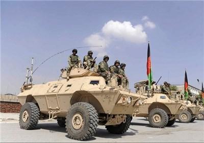 افغان سیکیورٹی فورسز کی ہلاکتوں میں ناقابل یقین اضافہ