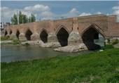 هفت چشمه / اردبیل