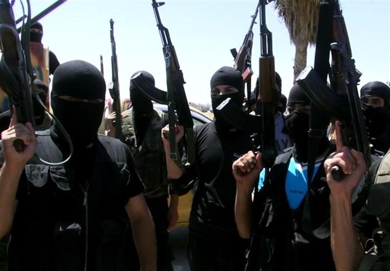 IŞİD Kaç Ülkede Faaliyet Göstermekte?