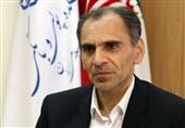 «چرا جهش صادرات؟»| کامران ندری: صادرات ایران منجر به رفاه نشد