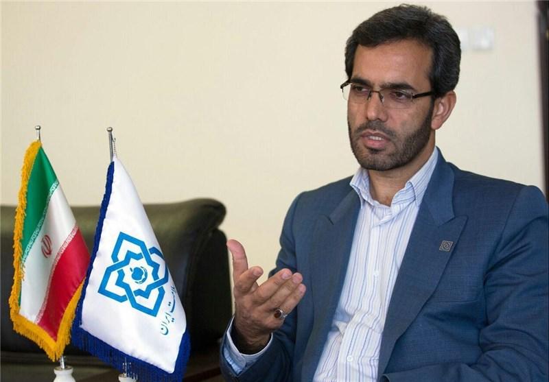 جعفری بیمه سلامت استان کرمان