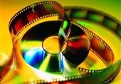 فیلمهای جشنواره رویش در چهارمحال و بختیاری اکران میشود