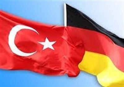 افزایش چشمگیر حملات به نهادهای وابسته به ترکیه در آلمان