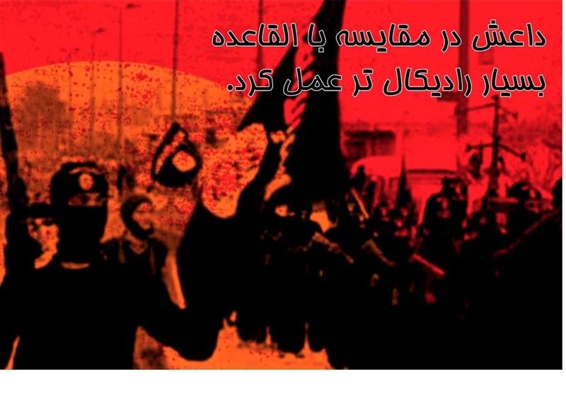 IŞİD'in Destekçileri Tekfirci Teröristlerin İlk Hedefi