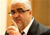 تحریمها نقض برجام است / ایران شکایت و درخواست خسارت کند
