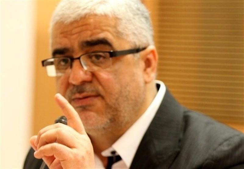 کمیسیون برنامه و بودجه از توضیحات مسئولان وزارت نیرو قانع نشد