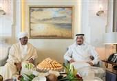 ردة فعل سعودیة متأخرة على احتجاجات السودان
