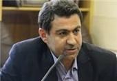 خلیلی،جهاد دانشگاهی