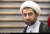 Sheikh Qassim Not to Appear in Any Court: Bahraini Cleric