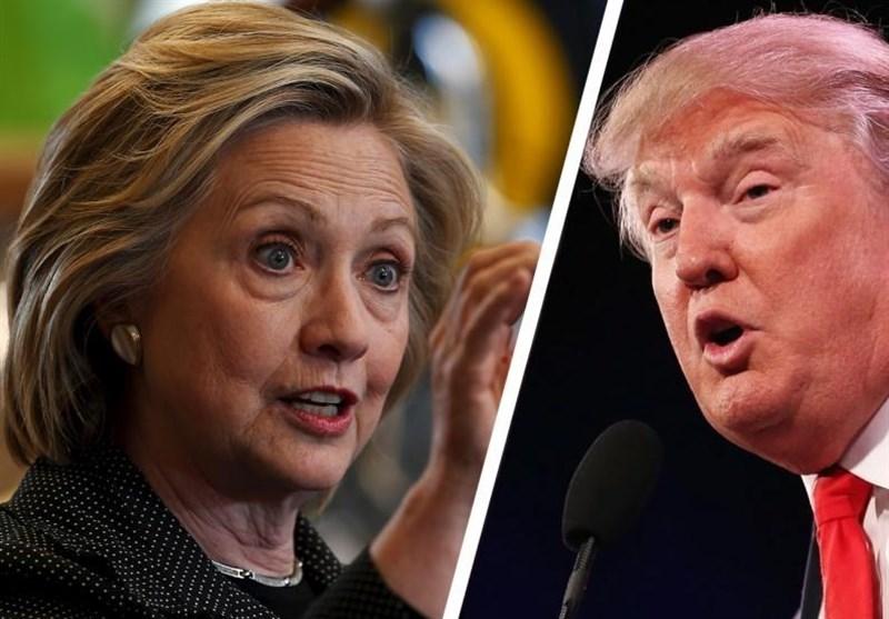 امریکی صدارتی انتخابات میں داعش کا انتہائی اہم کردار سامنے رہے گا