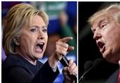 آمار انتخابات آمریکا 8