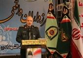 فرمانده قرارگاه حمزه سیدالشهدا(ع) سپاه: دشمنان کماکان به دنبال ناامنی در منطقه هستند