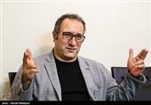 گفتوگوی تسنیم با سیدرضا میرکریمی کارگردان فیلم دختر