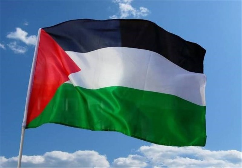 Palestine Rejects UAE Aid Delivered on 1st Direct Flight to Israel
