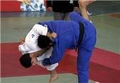 دو جودوکار ایران راهی المپیک ریو شدند