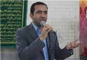خوزستان| سیاستهای غلط بیگانگان در اراده ملت ایران تاثیری ندارد