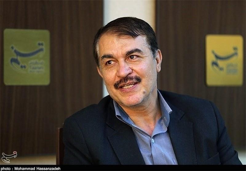 استاندار ایلام: بیش از 144 هزار زائر اربعین روز گذشته از مرز مهران وارد کشور شدند